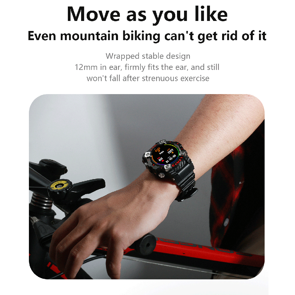 lowest price 2020 Smart Watch Men Blood Pressure Smartwatch Women Waterproof Bluetooth Call Clock Fitness Tracker Watches For Android IOS