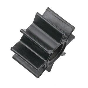 Рабочее колесо водяного насоса 334-65021-0 18-8921 для Tohatsu Nissan 9.9HP 15HP 20HP запасные части для подвесного двигателя
