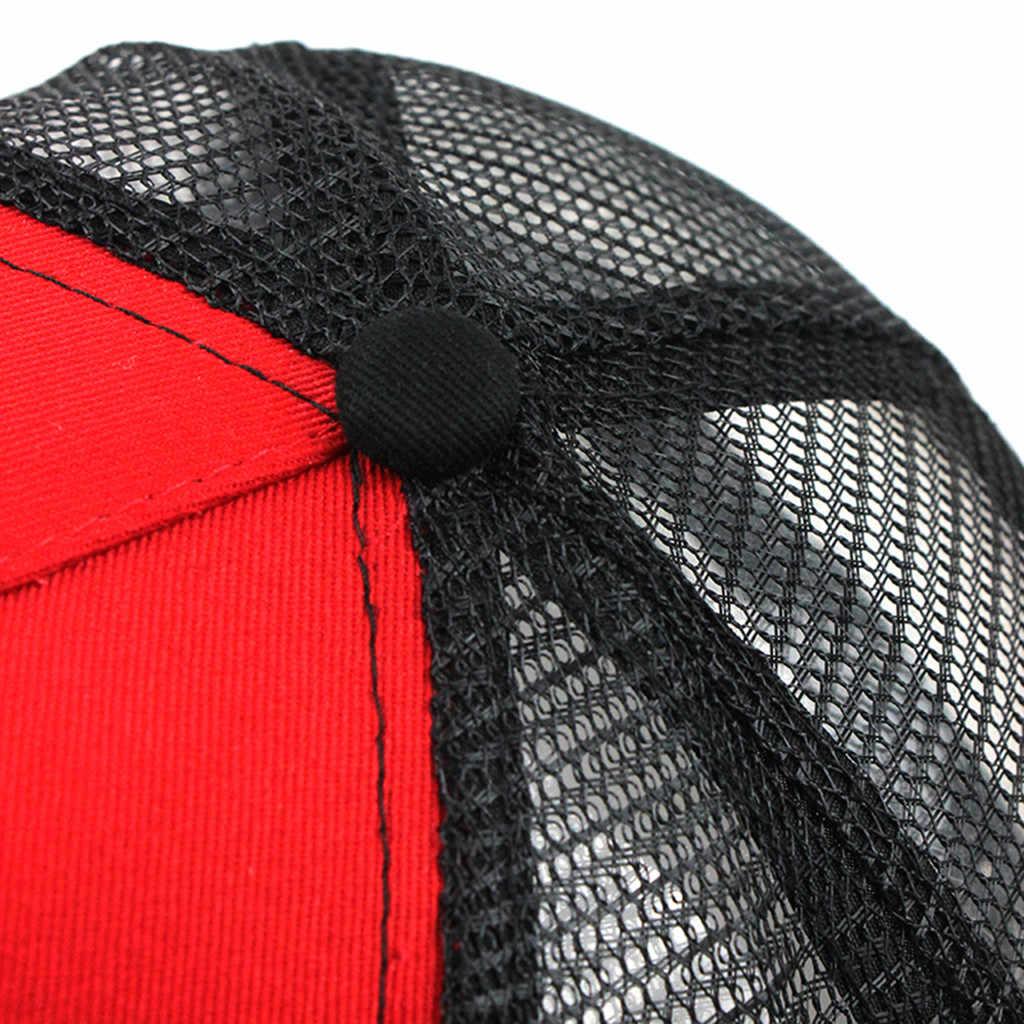 ユニセックス屋外綿高品質動物刺繍野球は調整可能な男と女性野球帽子夏帽子