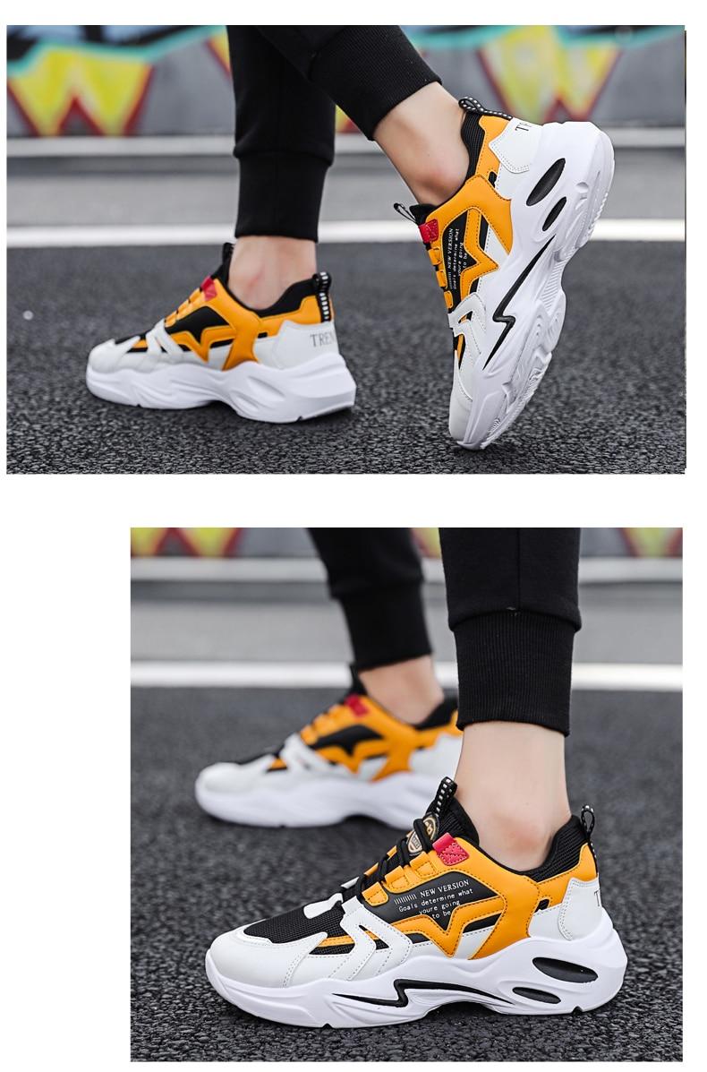Heed109b8d87d4a449f5e9e94fe3cccd8t Men's Casual Shoes Winter Sneakers Men Masculino Adulto Autumn Breathable Fashion Snerkers Men Trend Zapatillas Hombre Flat New