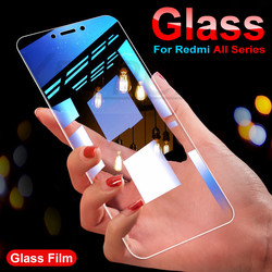 На Алиэкспресс купить чехол для смартфона 9h premium tempered glass for xiaomi redmi 5 plus 5a 4a 4x s2 note 4 4x 5 5a 6 pro screen protector protective glass film case