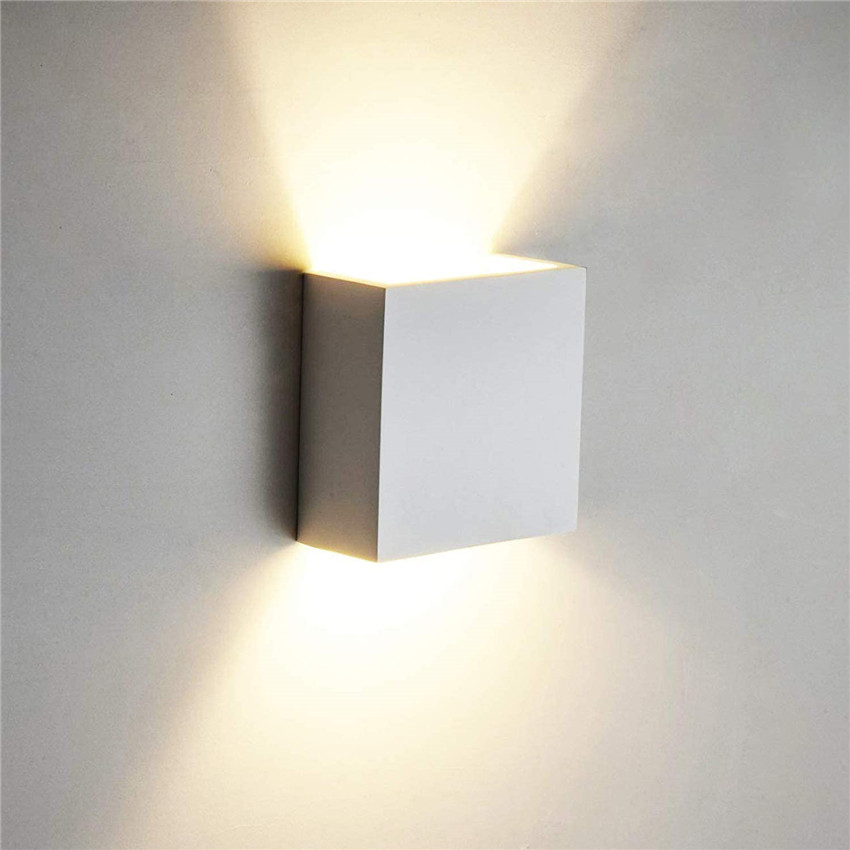 wall lampnr180S (7)
