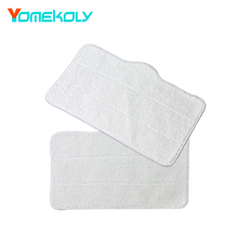 Mop-Cloth Composite-Fiber Vacuum-Cleaner DEM Deerma Xiaomi ZQ600/610 for Multifunction