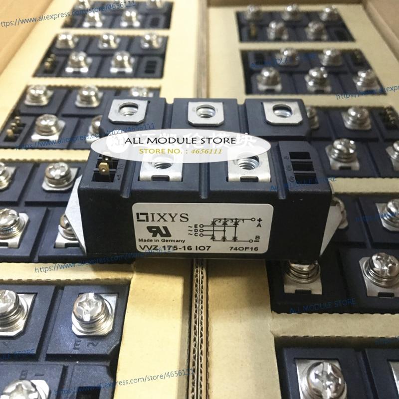VVZ175-16IO7 VVZ175-14IO7  VVZ175-12IO7  VVZ110-12IO7 VVZ110-14IO7 VVZ110-16IO7   FREE SHIPPING NEW AND ORIGINAL MODULE