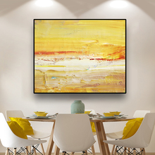 Laeacco Abstract Wall Art Canvas Painting Modern Home Room Decoration Posters And Prints Wall Picture For Living Room Home Decor laeacco sea marine fish sunshine posters and prints canvas painting wall art picture home decor living room decoration