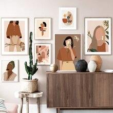 habitación niña decoración RETRO VINTAGE