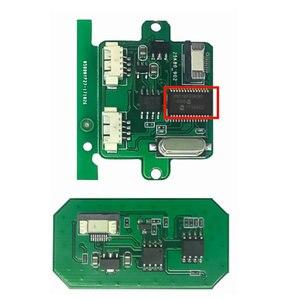 Image 3 - ELM327 V1.5 OBD2 Scanner KW902/P02 Bluetooth/WIFI PIC18f25k80 MINI ELM 327 OBDII KW902 lecteur de Code pour téléphone Android