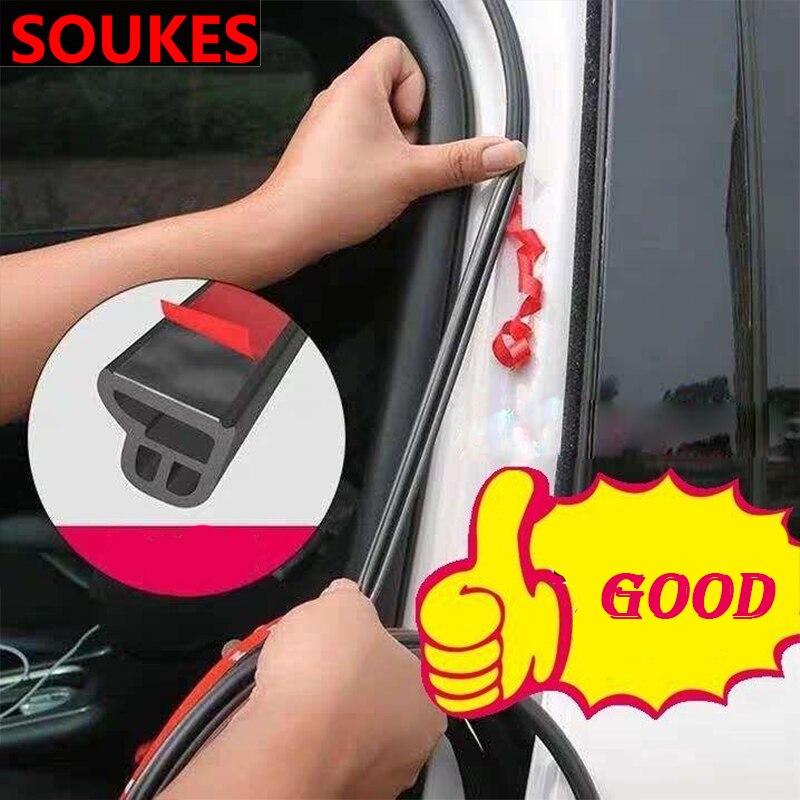 AUTO-P Auto Car Headrest Neck Pillow Seat Cushion Covers for Audi Sline A3 A4L A4 A5 A6L A7 A8L Q3 Q5 Q7 TT S3 S5 S7 a4 b6 a6 c5 a4 b8