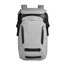 Cai Waterproof Climbing Backpack laptop Rucksack Outdoor sports Travel Backpack Camping Hiking Backpack Women Trekking Bag Men waterproof climbing backpack rucksack 18l outdoor sports bag travel backpack camping hiking backpack women trekking bag for men