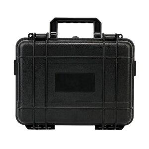 Image 1 - Waterproof Explosion Proof Hard Carrying Case Storage Bag for DJI Mavic Mini