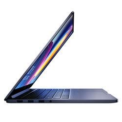 Xiaomi Mi Laptop Air Pro 15.6 Inch GTX 1050 Max-Q Notebook Intel Core i7 8550U CPU NVIDIA 16GB 256GB Fingerprint Windows 10 5