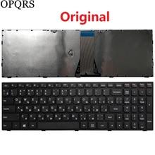 Laptop Keyboard G50-45 Lenovo B50-30 Russian/ru NEW for G50/Z50/B50-30/..