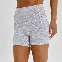 Nepoagym женские короткие леггинсы женские спортивные короткие летние быстросохнущие шорты для йоги