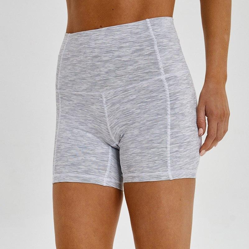 Nepoagym Women Short Legging Sport Yoga Summer Quick Dry Shorts