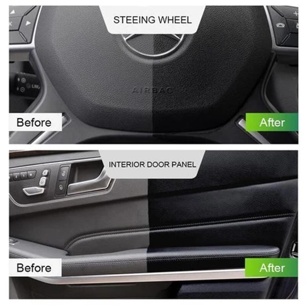 100 мл многофункциональный очиститель салона автомобиля жидкое керамическое покрытие супер гидрофобное стекло покрытие чистящее покрытие# PY10