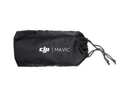 Dji Yulai Unmanned Aerial Vehicle Aircraft Camera Body Storage Bag Dji Uav Accessories Manufacturers Direct Wholesale