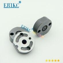 ERIKC 32#23670-39145 23670-30150 инжектор КЛАПАН пластина с отверстием для 095000-7430 095000-6770 095000-7040 095000-7420 095000-7790