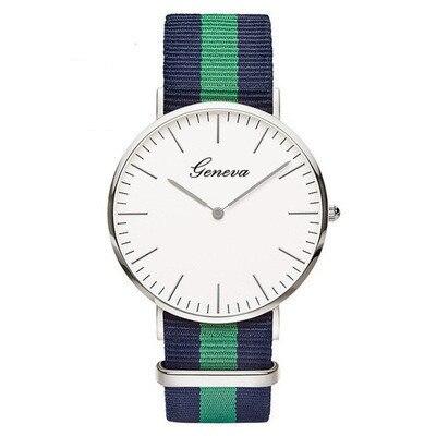 Casual Women's Watches Simple Thin Fashion Women Watch Luxury Quartz Wristwatch Ladies Clock Gift Relogio Feminino Reloj Mujer 24