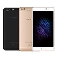LEAGOO T5 Smartphone 5.5