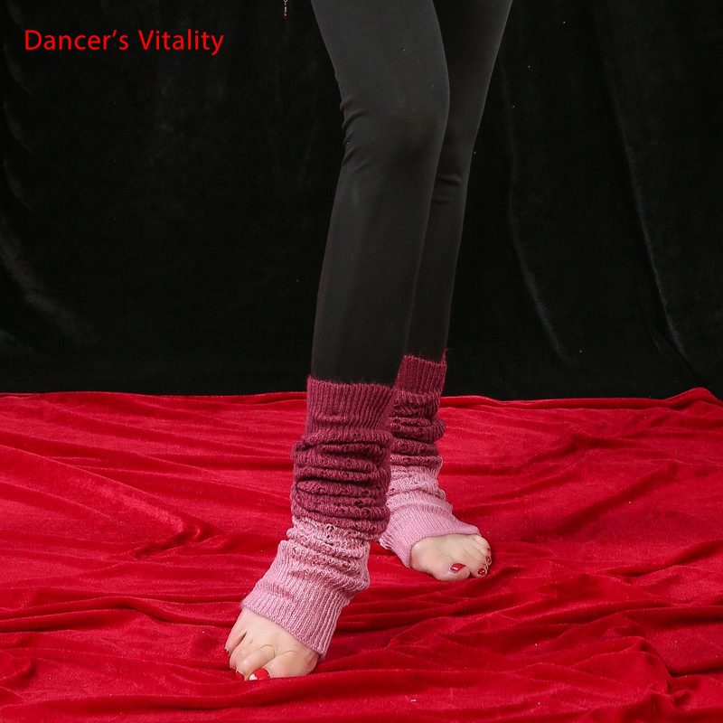 New Women Dancewear Belly Dance Costume Socks Girls Belly Dance Non-slip Socks For Sale