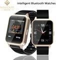 WISHDOIT Sport Smart Uhr Männer Unterstützt SIM TF karte MP4 Video-Player Bluetooth uhr Verbindung Musik player Fitness Smartwatch