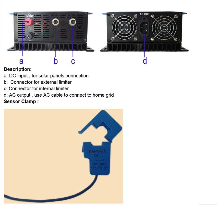 3 medidores de sensor limitador wifi plug 04