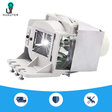 Compatible Lamp 5J.JCV05.001 Projector Lamp Module for BENQ MX723 free shipping from China free shipping compatible tv lamp for samsung sp50l3hrx xaz