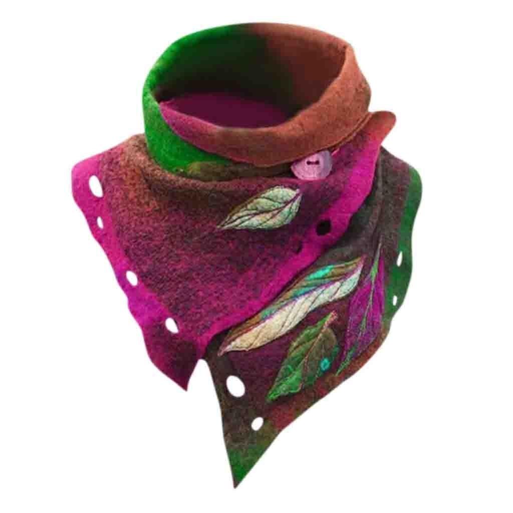 Scarf For WomenFashion Women Printing Flower Soft Wrap Casual Warm Scarves Shawls Scaf шарф женский Scarf For Women 2020