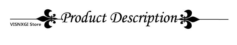Новинка,, женские леггинсы с цифровой печатью в виде рыбьей чешуи,, большие размеры S M L XL XXL XXXL, 21 цвет