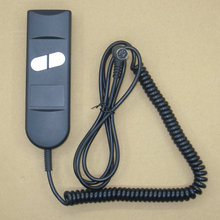 Chair-Replacement-Parts Lift-Chair Recliner Type Or 2-Button 5-Pin 29V Hand-Control Fit-Okin