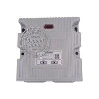 R300LC-9S Excavator Controller 21Q8-32180 21Q8-32181 2