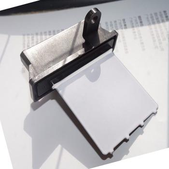 Motor del ventilador para el regulador de Nissan Micra II K11 1,0 1.0i 16 V 1.3i 16 V 1.4i 16 V 1,5 D 27150-72B01 2715072B01