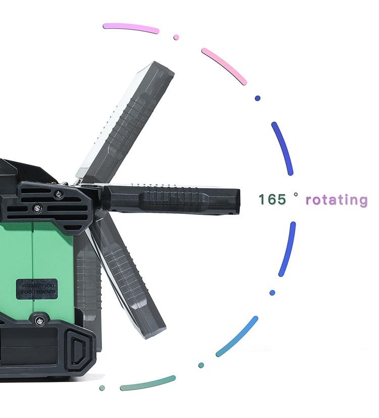 GX37 fusion splicer (17)