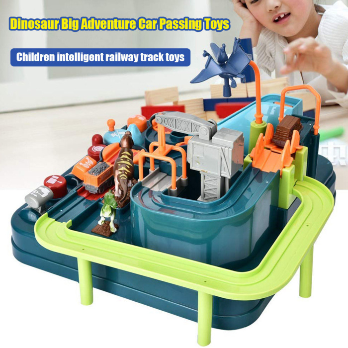 desenvolvimento brinquedos para crianças novo design