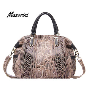 Crossbody Bags for Women Messe
