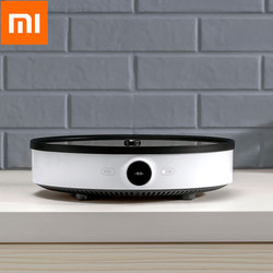 Original Xiaomi Induction Cooker Smart Creative Precise Control Induction Plate Cooker Mijia Pot Mi Home APP Remote Control