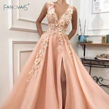 de 2019 sukienka suknia