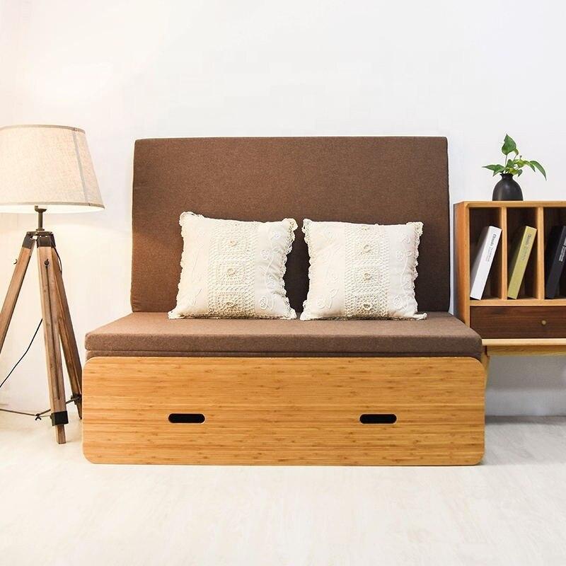 2019-ihpaper-wholesale-honeycomb-portable-folding-bed