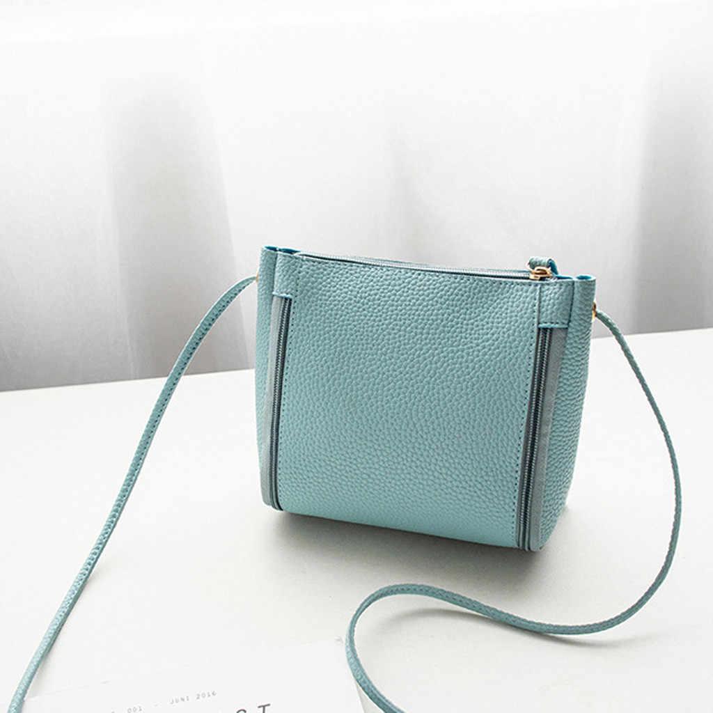 Torebki Crossbody dla kobiet 2020 bolso mujer luksusowe torebki damskie torebki projektant torebki damskie torebki sac a main femme
