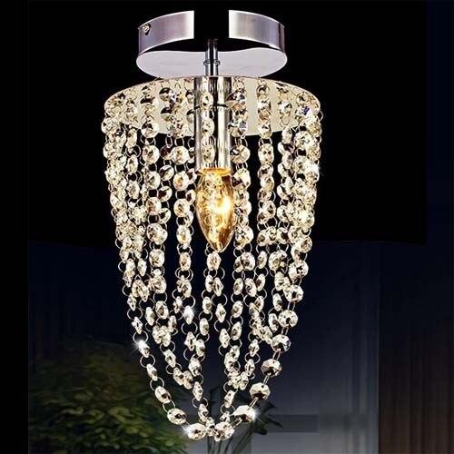 Işıklar ve Aydınlatma'ten Kolye ışıkları'de Tavanda asılı lambaları luminaria cam oturma odası restoran armatür title=