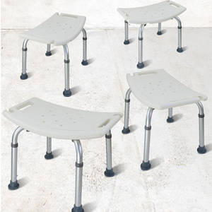 SToilet Stool Chairs ...