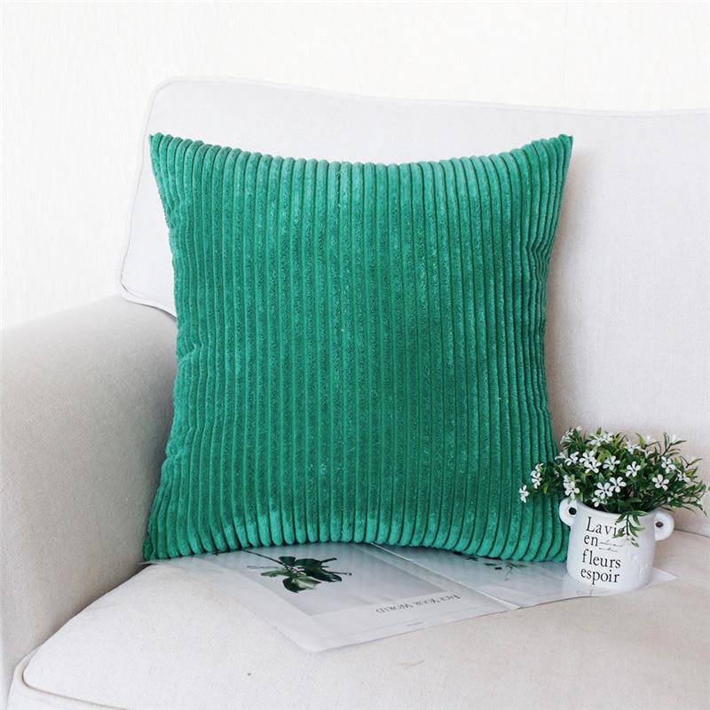60#  祖母绿 Emerald (4)