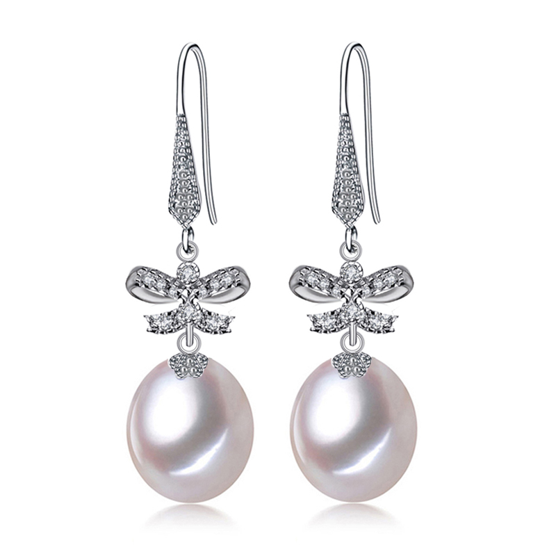D white pearl
