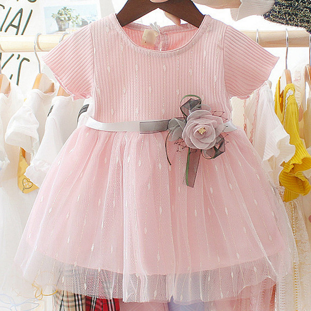 Melario-Baby-Girls-Dresses-With-Hat-2pcs-Clothes-Sets-Kids-Clothes-Baby-Sleeveless-Birthday-Party-Princess.jpg_640x640 (12)