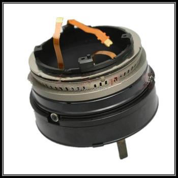 Naprawa części do Canon EF 24-105mm F/4 L IS obiektyw usm automatyczne ustawianie ostrości Ass'y jednostka silnika YG2-2191-000