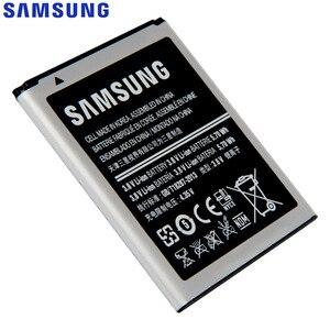 Image 3 - Batterie dorigine EB425161LU Pour Samsung J1 Mini Premier SM J106F SM J105H S7562 S7560 S7566 S7568 S7572 S7580 i8190 I8160 S7582