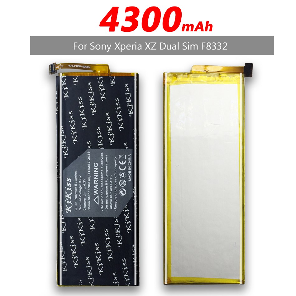 Nubia Z7 Max Dual Sim 3100mAh Batería para ZTE Nubia Z7 Max NX505J