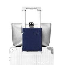 New Creative Suitcase Fixed…