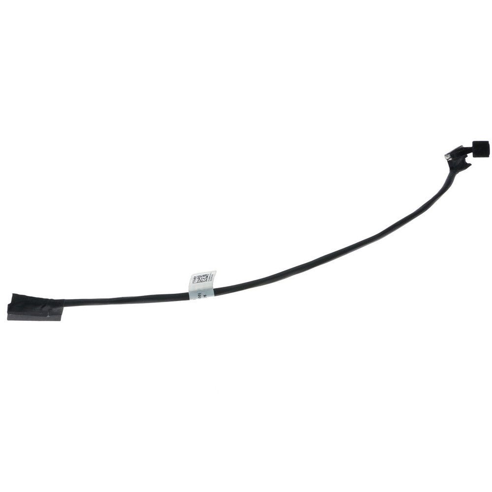 Battery Cable Wire For Dell Latitude E7270 049W6G DC020029500 49W6G