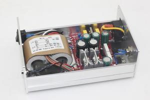 Image 5 - Teradak DC12V 2A per V90 DAC HiFi lineare di alimentazione